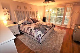 Photo 13: 8 72 JAMIESON Court in New Westminster: Fraserview NW Townhouse for sale : MLS®# R2521138