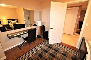 Photo 24: 8 72 JAMIESON Court in New Westminster: Fraserview NW Townhouse for sale : MLS®# R2521138