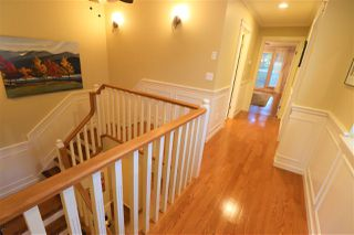 Photo 12: 8 72 JAMIESON Court in New Westminster: Fraserview NW Townhouse for sale : MLS®# R2521138