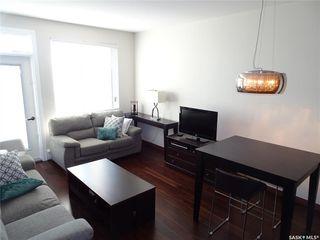 Photo 18: 312 2165 Heseltine Road in Regina: River Bend Residential for sale : MLS®# SK837363