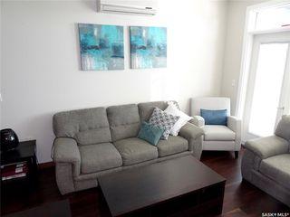 Photo 17: 312 2165 Heseltine Road in Regina: River Bend Residential for sale : MLS®# SK837363