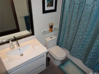 Photo 30: 312 2165 Heseltine Road in Regina: River Bend Residential for sale : MLS®# SK837363