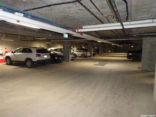 Photo 32: 312 2165 Heseltine Road in Regina: River Bend Residential for sale : MLS®# SK837363