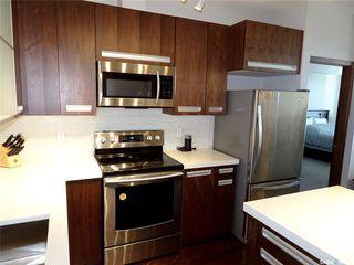 Photo 12: 312 2165 Heseltine Road in Regina: River Bend Residential for sale : MLS®# SK837363