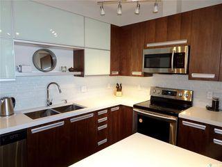 Photo 14: 312 2165 Heseltine Road in Regina: River Bend Residential for sale : MLS®# SK837363