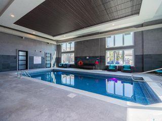 Photo 9: 312 2165 Heseltine Road in Regina: River Bend Residential for sale : MLS®# SK837363