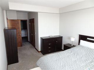 Photo 26: 312 2165 Heseltine Road in Regina: River Bend Residential for sale : MLS®# SK837363