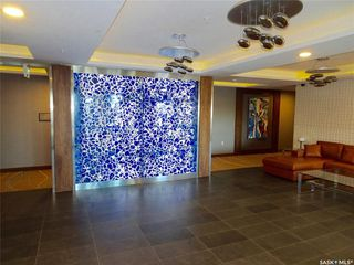 Photo 4: 312 2165 Heseltine Road in Regina: River Bend Residential for sale : MLS®# SK837363