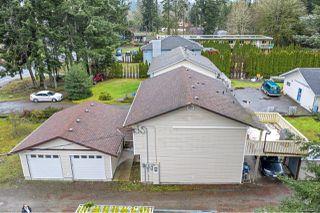 Photo 37: 2002 Kaltasin Rd in : Sk Saseenos House for sale (Sooke)  : MLS®# 862392
