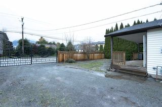 Photo 6: 1618 AGASSIZ-ROSEDALE NO 9 Highway: Agassiz House for sale : MLS®# R2526322