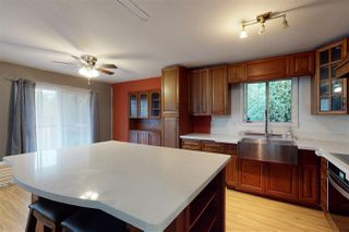 Photo 14: 1618 AGASSIZ-ROSEDALE NO 9 Highway: Agassiz House for sale : MLS®# R2526322