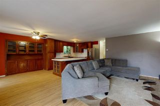Photo 12: 1618 AGASSIZ-ROSEDALE NO 9 Highway: Agassiz House for sale : MLS®# R2526322