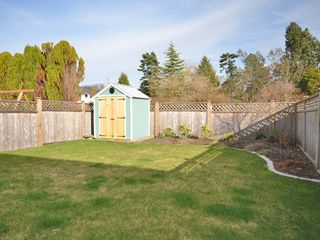 Photo 29: 359 Kinver St in VICTORIA: Es Saxe Point Half Duplex for sale (Esquimalt)  : MLS®# 598554