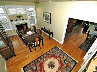 Photo 7: 359 Kinver St in VICTORIA: Es Saxe Point Half Duplex for sale (Esquimalt)  : MLS®# 598554