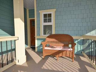 Photo 27: 359 Kinver St in VICTORIA: Es Saxe Point Half Duplex for sale (Esquimalt)  : MLS®# 598554