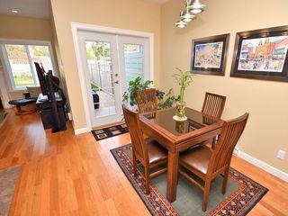 Photo 9: 359 Kinver St in VICTORIA: Es Saxe Point Half Duplex for sale (Esquimalt)  : MLS®# 598554
