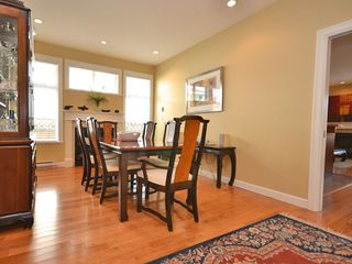 Photo 6: 359 Kinver St in VICTORIA: Es Saxe Point Half Duplex for sale (Esquimalt)  : MLS®# 598554