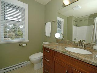 Photo 25: 359 Kinver St in VICTORIA: Es Saxe Point Half Duplex for sale (Esquimalt)  : MLS®# 598554