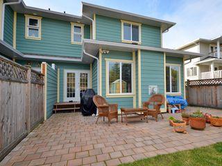 Photo 28: 359 Kinver St in VICTORIA: Es Saxe Point Half Duplex for sale (Esquimalt)  : MLS®# 598554