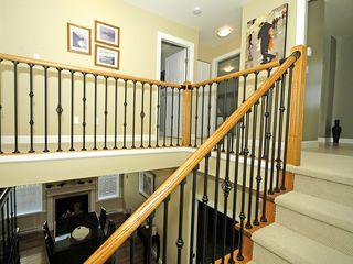Photo 19: 359 Kinver St in VICTORIA: Es Saxe Point Half Duplex for sale (Esquimalt)  : MLS®# 598554