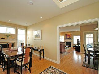 Photo 8: 359 Kinver St in VICTORIA: Es Saxe Point Half Duplex for sale (Esquimalt)  : MLS®# 598554