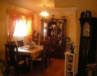 Photo 2: West Kildonan/Garden City: Residential for sale (Canada)  : MLS®# 2701807