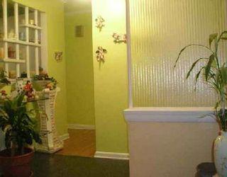 Photo 4: West Kildonan/Garden City: Residential for sale (Canada)  : MLS®# 2701807
