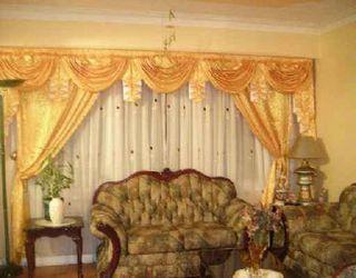 Photo 3: West Kildonan/Garden City: Residential for sale (Canada)  : MLS®# 2701807
