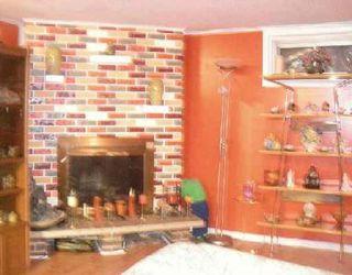 Photo 6: West Kildonan/Garden City: Residential for sale (Canada)  : MLS®# 2701807
