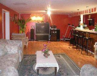 Photo 5: West Kildonan/Garden City: Residential for sale (Canada)  : MLS®# 2701807