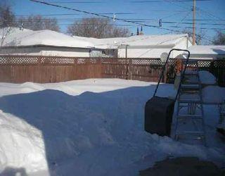Photo 8: West Kildonan/Garden City: Residential for sale (Canada)  : MLS®# 2701807