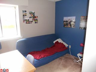 Photo 9: 8898 156TH Street in Surrey: Fleetwood Tynehead House for sale : MLS®# F1214785