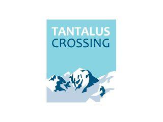 "Photo 7: 3 40653 TANTALUS Road in Squamish: Garibaldi Estates Townhouse for sale in ""TANTALUS CROSSING TOWNHOMES"" : MLS®# V985627"