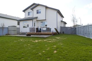 Photo 25: 14435 131 Street NW: Edmonton House for sale