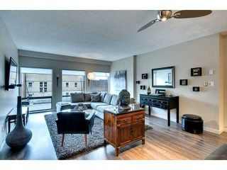 Photo 2: 505 14 BEGBIE Street in New Westminster: Quay Condo for sale : MLS®# V992088