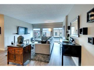 Photo 3: 505 14 BEGBIE Street in New Westminster: Quay Condo for sale : MLS®# V992088