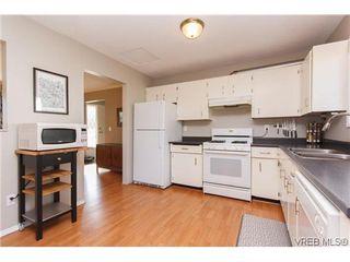 Photo 16: 1068 Costin Ave in VICTORIA: La Langford Proper Half Duplex for sale (Langford)  : MLS®# 635699