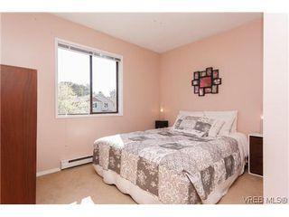 Photo 9: 1068 Costin Ave in VICTORIA: La Langford Proper Half Duplex for sale (Langford)  : MLS®# 635699