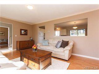 Photo 13: 1068 Costin Ave in VICTORIA: La Langford Proper Half Duplex for sale (Langford)  : MLS®# 635699