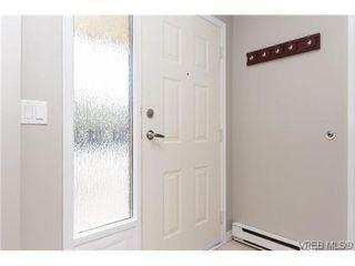 Photo 17: 1068 Costin Ave in VICTORIA: La Langford Proper Half Duplex for sale (Langford)  : MLS®# 635699