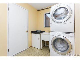 Photo 18: 1068 Costin Ave in VICTORIA: La Langford Proper Half Duplex for sale (Langford)  : MLS®# 635699