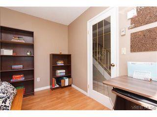 Photo 12: 1068 Costin Ave in VICTORIA: La Langford Proper Half Duplex for sale (Langford)  : MLS®# 635699