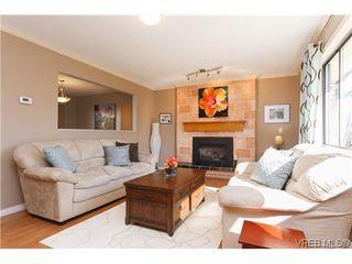 Photo 14: 1068 Costin Ave in VICTORIA: La Langford Proper Half Duplex for sale (Langford)  : MLS®# 635699