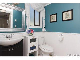 Photo 5: 1068 Costin Ave in VICTORIA: La Langford Proper Half Duplex for sale (Langford)  : MLS®# 635699