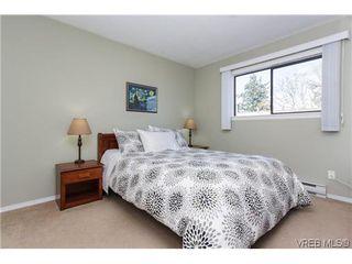 Photo 7: 1068 Costin Ave in VICTORIA: La Langford Proper Half Duplex for sale (Langford)  : MLS®# 635699
