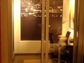 Photo 4: 306 298 E 11TH AV in Vancouver East: Home for sale : MLS®# V566497