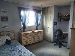 Photo 12: 170 Acheson Drive in WINNIPEG: Westwood / Crestview Residential for sale (West Winnipeg)  : MLS®# 1310352