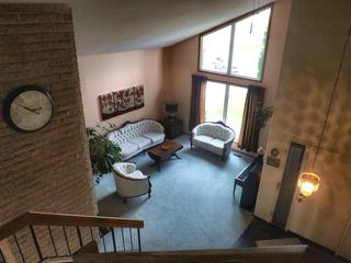 Photo 5: 170 Acheson Drive in WINNIPEG: Westwood / Crestview Residential for sale (West Winnipeg)  : MLS®# 1310352