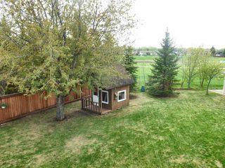 Photo 16: 170 Acheson Drive in WINNIPEG: Westwood / Crestview Residential for sale (West Winnipeg)  : MLS®# 1310352