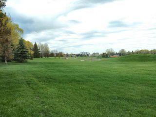 Photo 18: 170 Acheson Drive in WINNIPEG: Westwood / Crestview Residential for sale (West Winnipeg)  : MLS®# 1310352